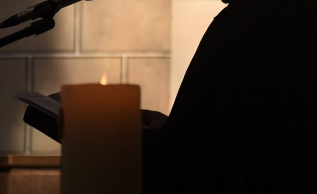 ABD'li papaz hakkında 35 yıla kadar hapis cezası istemi