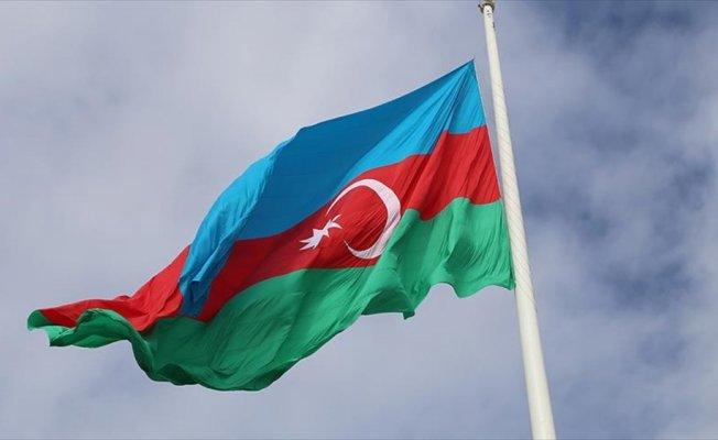 Azerbaycan'ın vize prosedürü değişti