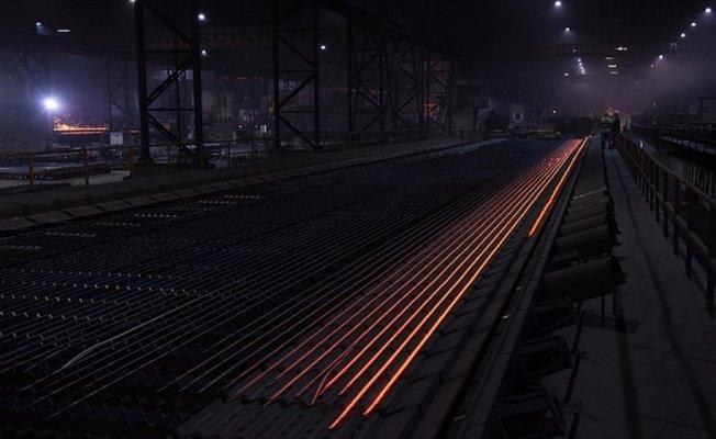 Çelik sektöründe Trump belirsizliği