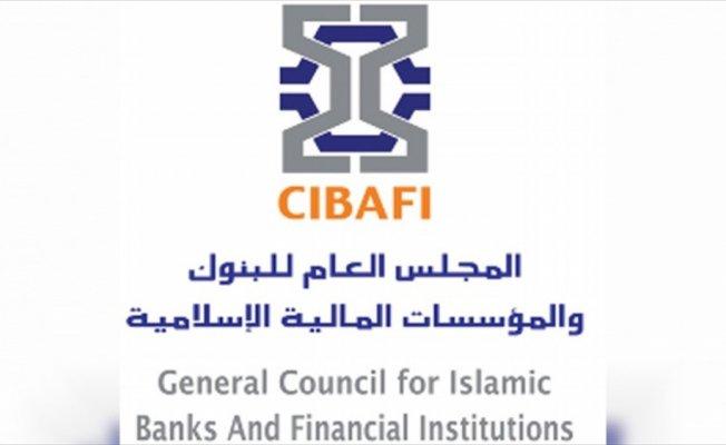 CIBAFI Global Forum 2018, İstanbul'da yapılacak