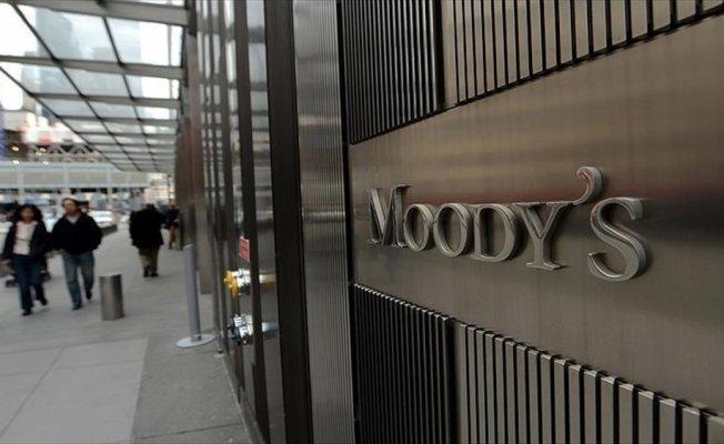 Ekonomik göstergeler Moody's kararının 'siyasi' olduğunu kanıtlıyor