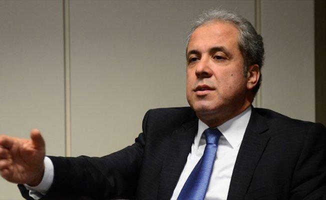 'FETÖ borsası' iddiasına ilişkin Şamil Tayyar'ın ifadesi alınacak
