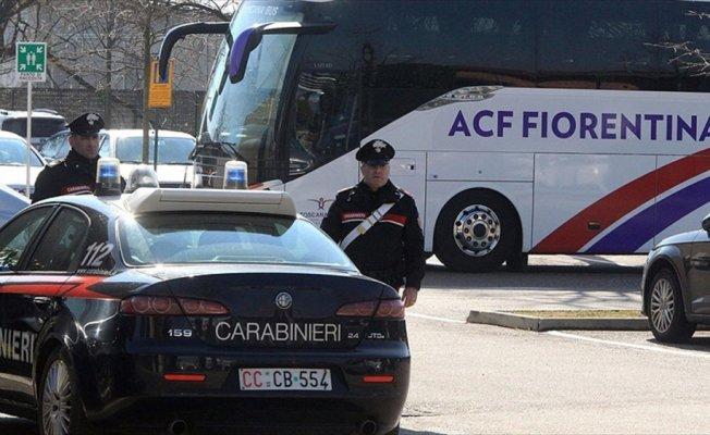 Fiorentinalı Astori'nin otopsi sonucu açıklandı