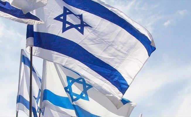'İsrail'de meclis kendini feshedebilir'