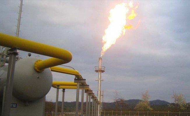 Kuraklık doğalgazda ithalat rekoru getirdi