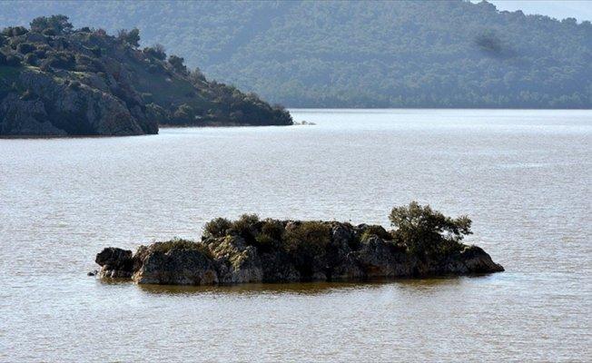 'Küresel ısınma su kaynaklarını da etkileyecek'