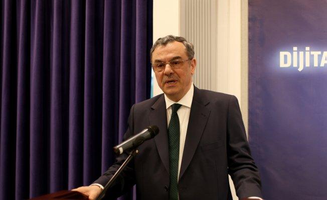Kuveyt Türk'ten 400 milyon TL sermaye artırımı