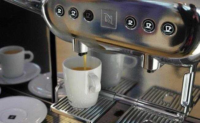Mahkeme kahve ürünlerine 'kanser uyarısı' zorunluluğu getirdi