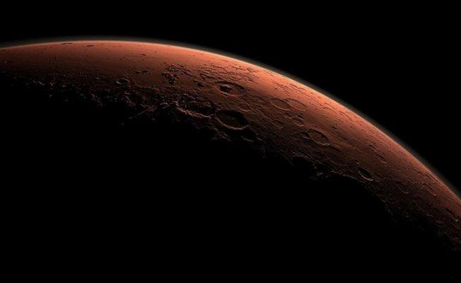 Mars'a test yolculukları başlıyor