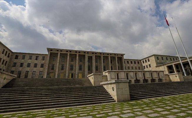 Meclis Avrupa'daki seçim ittifaklarını araştırdı