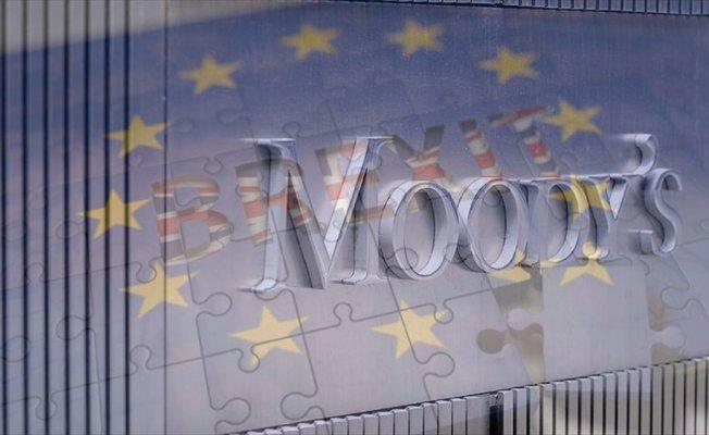 Moody's'ten Brexit değerlendirmesi
