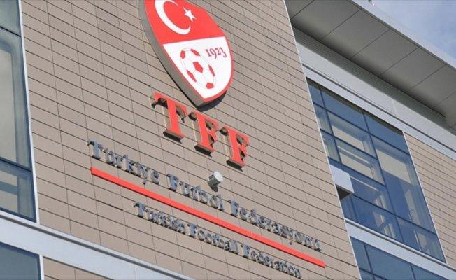 PFDK'den Süper Lig'den 5 kulübe para cezası