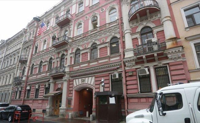 Rusya'dan 'sınır dışı' kararlarına karşı hamle