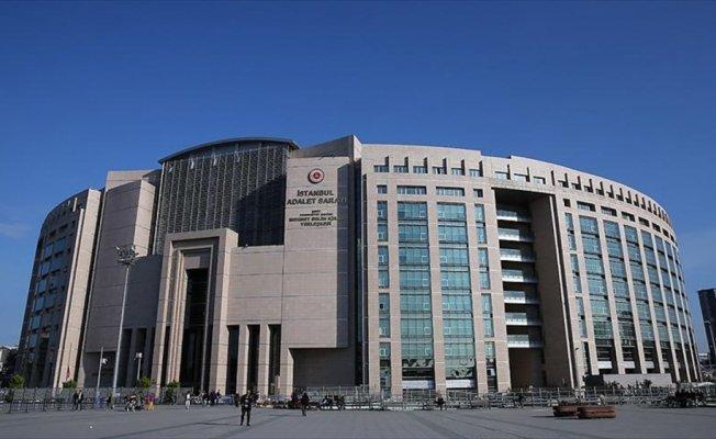 Savcı Kiraz'ın şehit edilmesiyle ilgili bir avukat tutuklandı