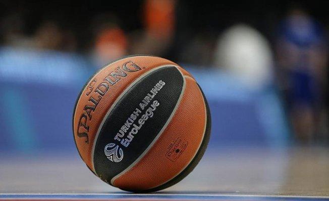 THY Avrupa Ligi play-off çeyrek finali takımları belli oldu