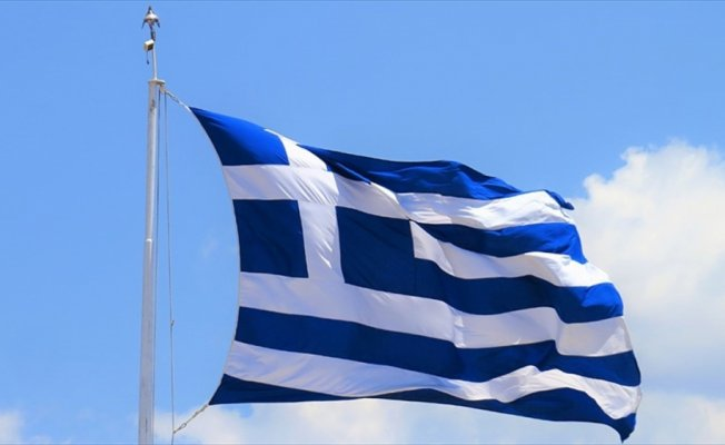 Yunanistan'da iki Alman gazeteci gözaltına alındı
