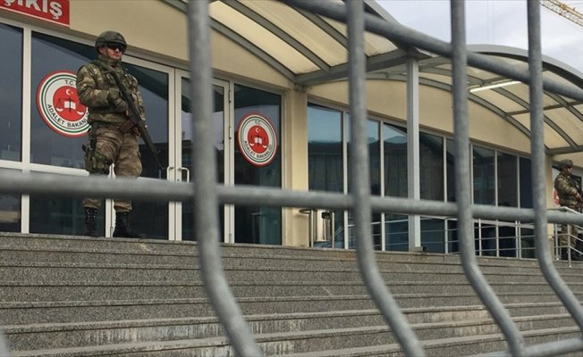 15 Temmuz'da FSM Köprüsü'nün kapatılması davasında karar bekleniyor