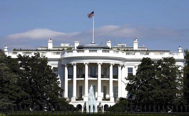 ABD Suriye kararını 'yakında' açıklayacak