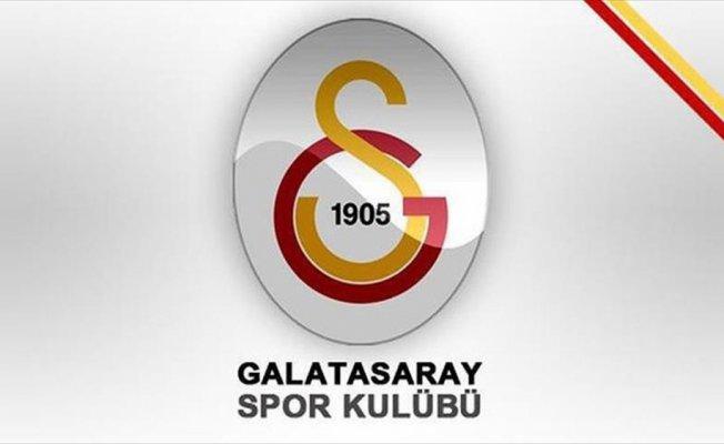 AB'den Galatasaray'a teşekkür mektubu