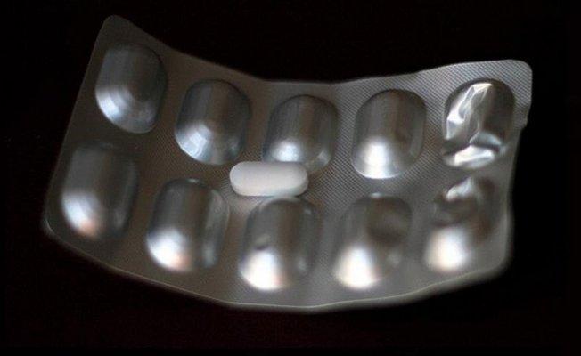 Akılcı antibiyotik kullanımı sonuç veriyor