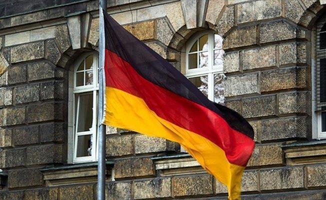 Almanya'da 2 Türk'e saldırı