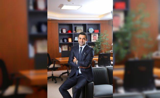 Babacan Holding 11 kampanyayı birleştirdi