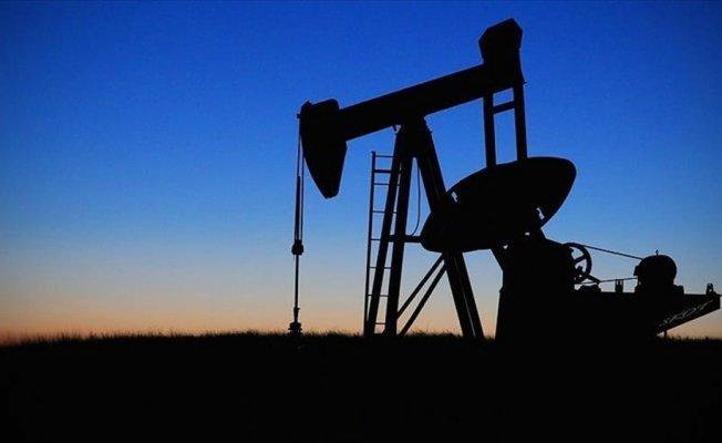 Bahreyn'in en büyük petrol sahasının bulunduğu açıklandı