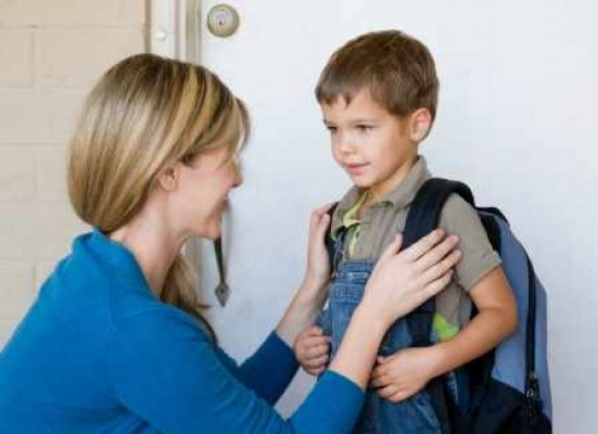 Çocuğunuzun Araba Sürüşünü Takip Etme: Kontrollü mü ya da Hırçın mı?