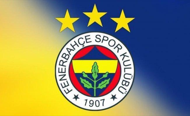 Fenerbahçe'nin eski teknik direktörlerinden Necdet Niş vefat etti
