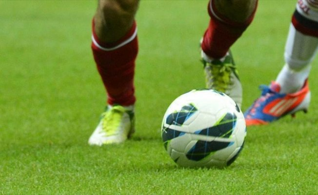 Futbolda 2018-2019 sezonu programı belli oldu