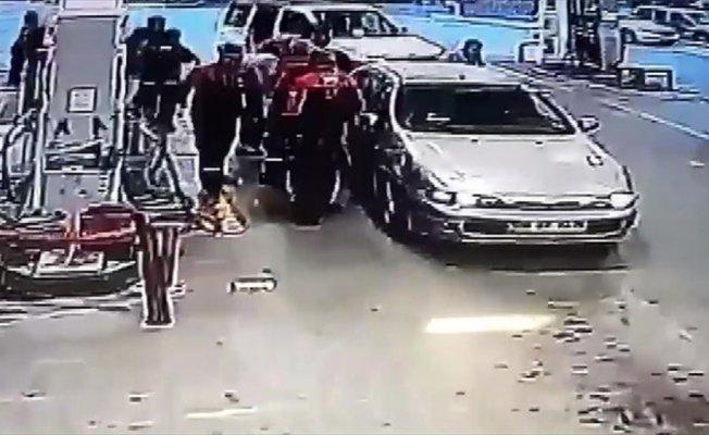Gazileri darbedenlere verilen cezalar belli oldu