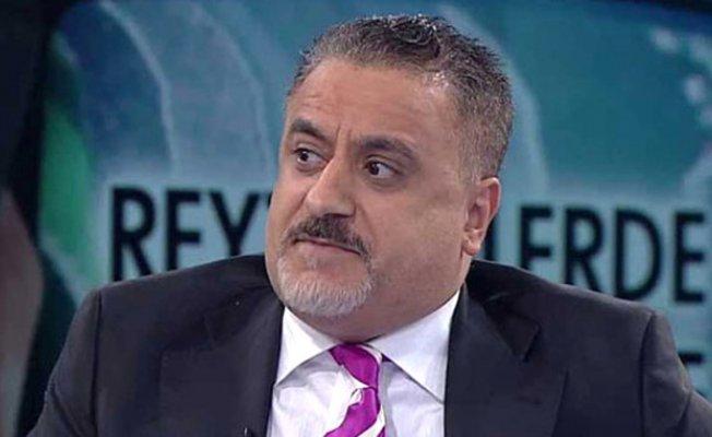 Gülben Ergen'e hakaretten Erol Köse 3 gün hapis yatacak