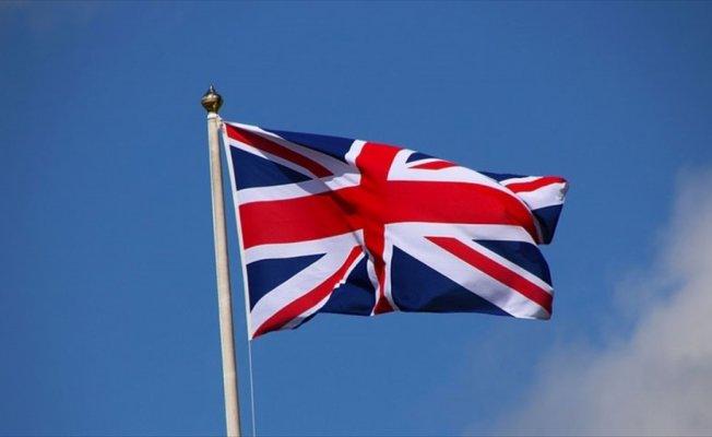 İngiltere'den Esed ve destekçilerine çağrı
