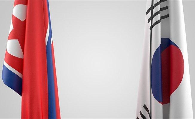 Kuzey Kore nükleer deneme alanını kapatacak