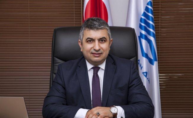 Omran Holding, Türkiye pazarında büyüme kararı aldı