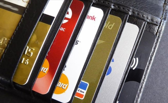 TCMB'den kredi kartı faiz oranları açıklaması
