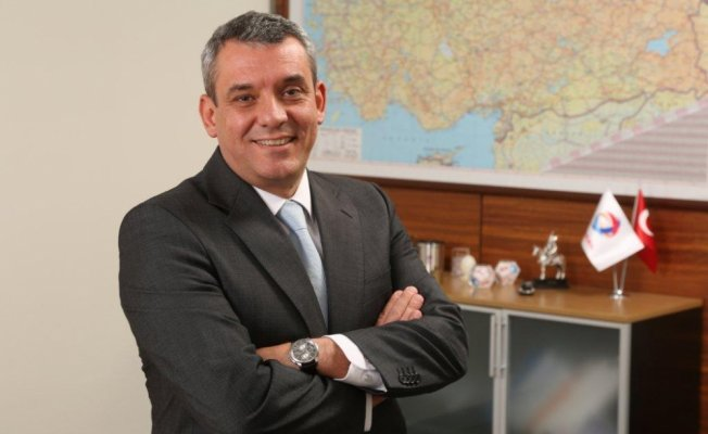 Total'den Bursa'ya özel kampanya