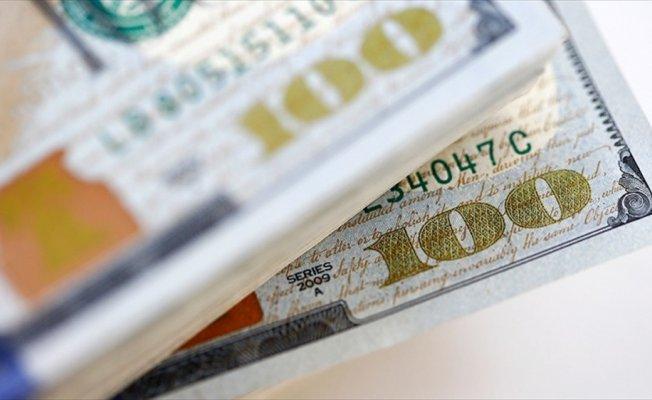 Türk şirketlerine en fazla yatırımı İspanyollar yaptı