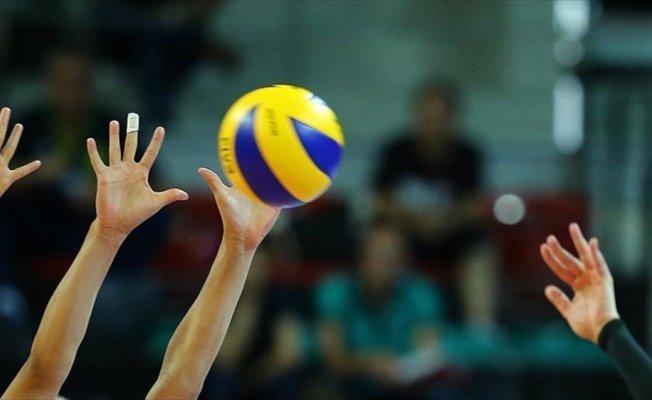 Türk takımlarının Avrupa'da şampiyonluk mücadelesi