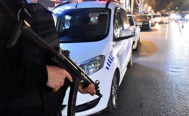 'Türkiye Güven Huzur Uygulaması' başlatıldı