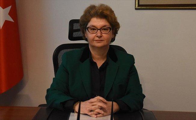 Türkiye'nin Bratislava Büyükelçisi Üğdül: Slovakya-Türkiye ilişkileri mükemmel bir seviyede
