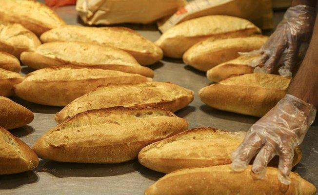 'Ucuz ekmek' satışına haksız rekabet kararı