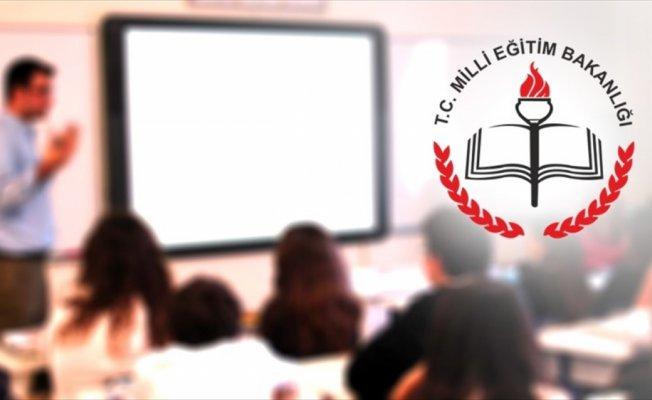 Yetenekli öğrenci liseye okul puanı ve yetenek sınavıyla yerleşecek