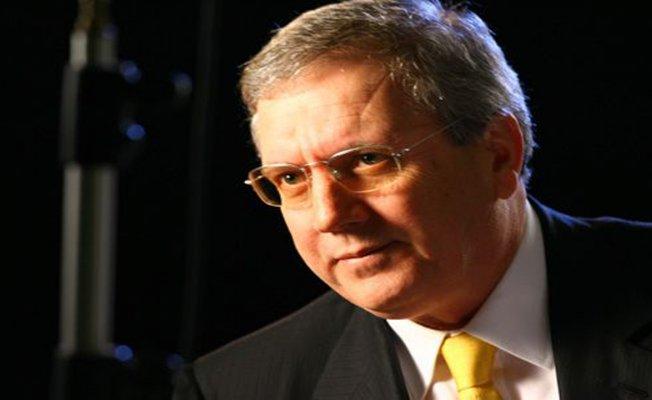"""Yıldırım """"Fenerbahçe, üzerinde oyun oynanacak bir kulüp değildir"""