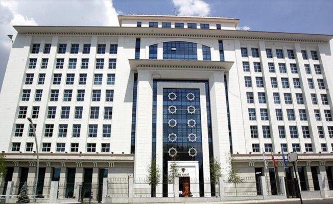AK Parti'de milletvekili aday adaylığına 7 bin 220 başvuru