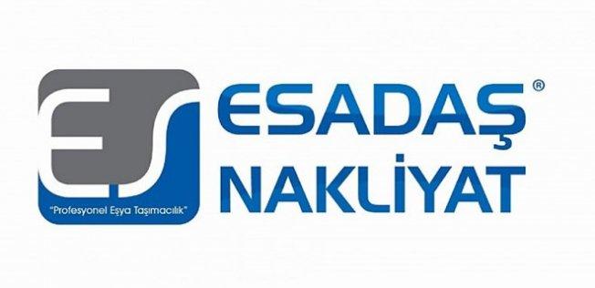 Ankara evden eve nakliyat hizmetlerinin öncü firması