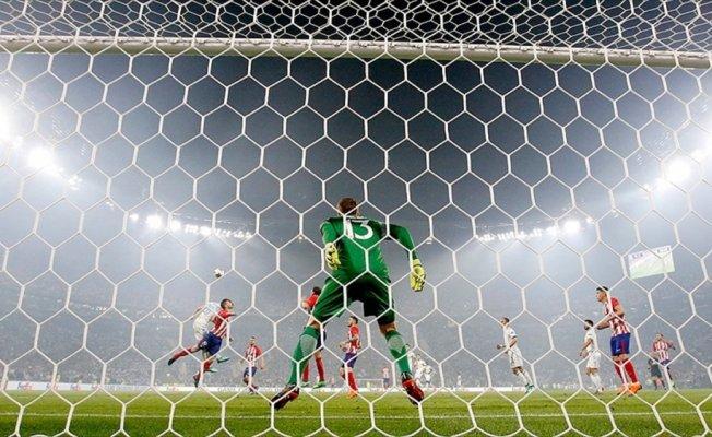 Avrupa Ligi'nin şampiyonu belli oldu