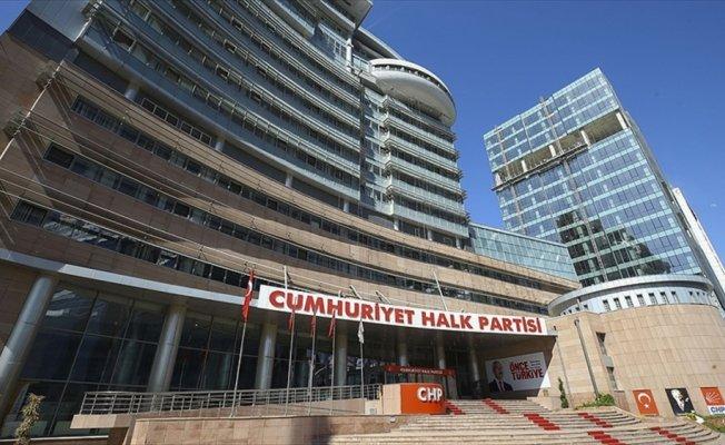 CHP'de liste tartışmaları