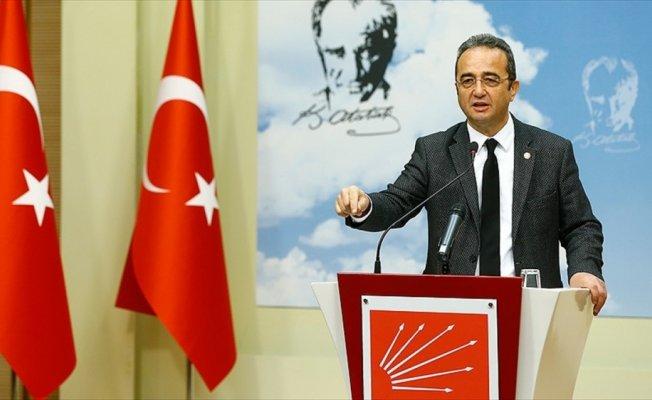 CHP'nin cumhurbaşkanı adayını açıklayacağı tarih belli oldu