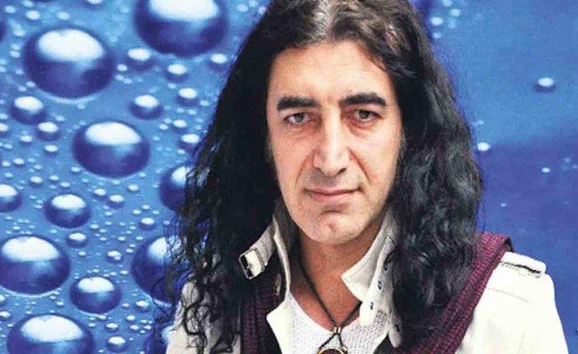 Kekili'nin İsrail için yaptığı beste izlenme rekoru kırdı